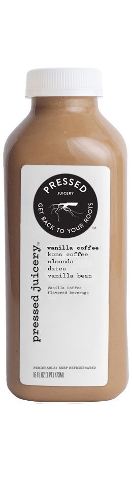 1073VANILLA COFFEE