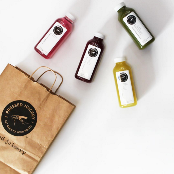 PressedJuicery instagram //pressed-static.s3.amazonaws.com/33e4c080_3f65_4a48_afe6_6809aa2cae4a