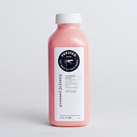 pressed juicery cleanse instructions